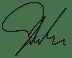 JD_Signature